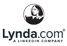 Linda.com from LinkedIn Learning