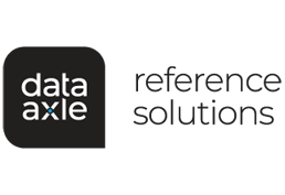 ReferenceUSA by Reference Solutions