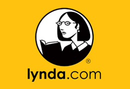 Lynda.com from LinkedIn